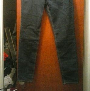 Old Navy Jeans - NWT Super Skinny Women,s Jeans 8